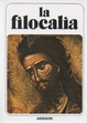 Cover of La Filocalia Vol. 3