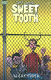 Cover of Sweet Tooth vol. 2