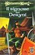 Cover of Il signore dei Deryni