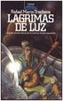 Cover of Lágrimas de luz