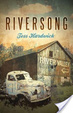 Cover of Riversong