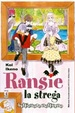 Cover of Ransie la strega Vol. 14