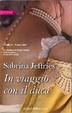 Cover of In viaggio con il duca