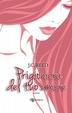 Cover of Prigioniera del tuo amore