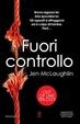 Cover of Fuori controllo
