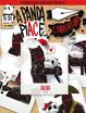 Cover of A Panda piace... L'avventura n. 02
