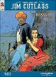 Cover of Jim Cutlass n. 1