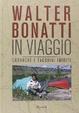 Cover of In viaggio