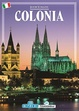 Cover of Colonia