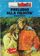Cover of Preludio alla felicità