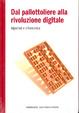 Cover of Dal pallottoliere alla rivoluzione digitale