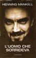 Cover of L'uomo che sorrideva