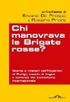 Cover of Chi manovrava le Brigate Rosse?