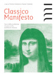 Cover of Classico manifesto