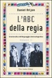 Cover of L'ABC della regia. Vol. 2