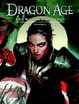 Cover of Dragon Age: The World of Thedas, Vol. 2