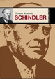 Cover of Schindler