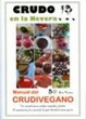 Cover of Crudo en la nevera