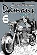 Cover of Damons vol. 06