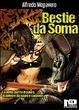 Cover of Bestie da soma