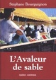 Cover of L'avaleur de sable