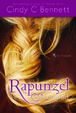 Cover of Rapunzel Untangled