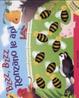 Cover of Bzzz, bzzz... ronzano le api