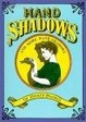 Cover of Hand Shadows and More Hand Shadows