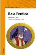 Cover of Bala perdida