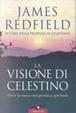 Cover of La visione di Celestino