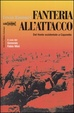 Cover of Fanteria all'attacco