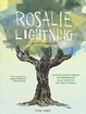 Cover of Rosalie Lightning