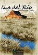 Cover of Luz del río