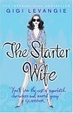 Cover of The Starter Wife