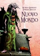 Cover of Nuovo mondo