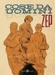 Cover of Cose da uomini