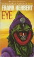 Cover of Eye