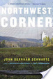 Cover of Northwest Corner