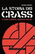 Cover of La storia dei Crass