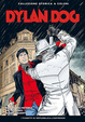 Cover of Dylan Dog Collezione storica a colori n. 7