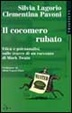 Cover of Il cocomero rubato