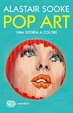 Cover of Pop Art