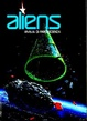 Cover of Aliens N. 2