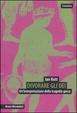 Cover of Divorare gli dei