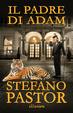Cover of Il padre di Adam