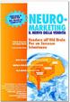 Cover of Neuromarketing: il nervo della vendita