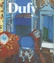 Cover of Raoul Dufy