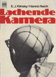 Cover of Lachende Kamera I.
