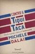 Cover of Contro il tiqui taca