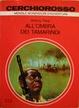 Cover of All'ombra dei tamarindi